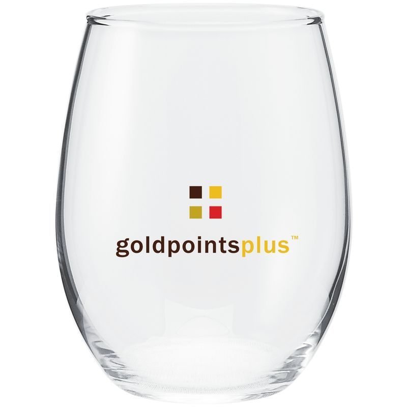 21 oz perfection stemless wine