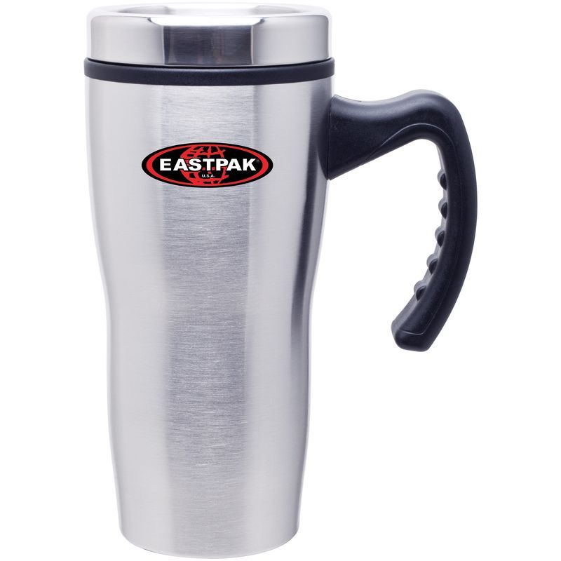 16 oz Stealth Mug