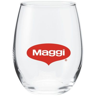 15 oz Perfection Stemless Wine