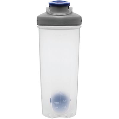 28 oz contigo shake and go fit