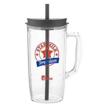 48 oz bubba envy mug