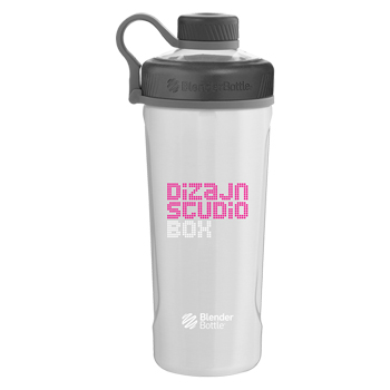 26 oz blender bottle radian