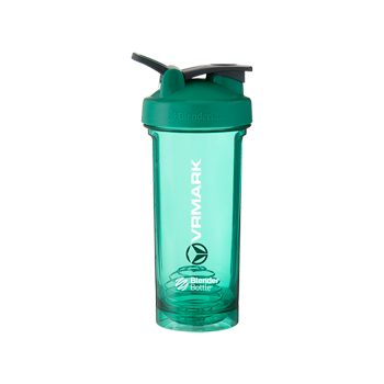 28 oz blender bottle pro28