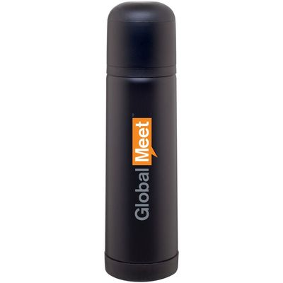 16.5 oz Thermal Bottle